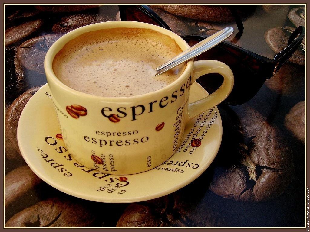 Pret Caf Pour Nourrice