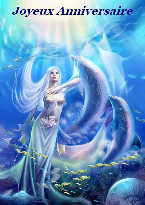 angel of fantasie fiagra